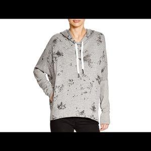 Never worn ! Stateside brand hoodie